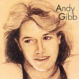 Miscellaneous Lyrics Andy Gibb