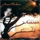 The Dawn of Ananda Lyrics Annie Haslam