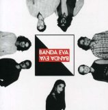 Miscellaneous Lyrics Banda Eva