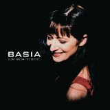 Clear Horizon Lyrics Basia