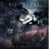 Worlds Apart Lyrics Blue Stone