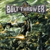 Honour Valour Pride Lyrics Bolt Thrower