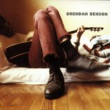 One Mississippi Lyrics Brendan Benson