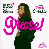 Miscellaneous Lyrics Brooke Shields