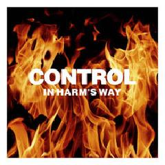 In Harm's Way Lyrics Control