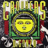 Dr Gonzo Lyrics Crookers