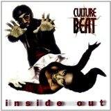 Inside Out Lyrics Culture Beat