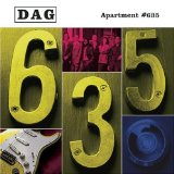 Apartment 635 Lyrics Dag