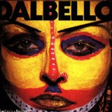 Miscellaneous Lyrics Dalbello