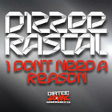On Top of the World (Single) Lyrics Dizzee Rascal