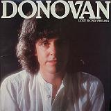 Love Is Only Feeling Lyrics Donovan