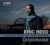 Groovewise  Lyrics Eric Reed