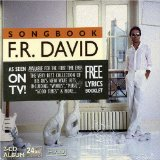 Miscellaneous Lyrics F.r. David