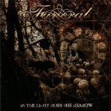 As The Light Does The Shadow Lyrics Funeral