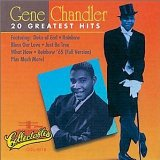 Miscellaneous Lyrics Gene Chandler