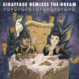 Giraffage Remixes The-Dream Lyrics Giraffage