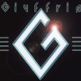 Miscellaneous Lyrics Giuffria