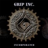 Incorporated Lyrics Grip Inc.