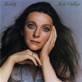 Judith Lyrics Judy Collins
