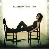 Piece by piece Lyrics Kate Melua