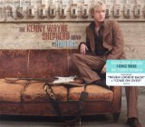 Miscellaneous Lyrics Kenny Wayne Shepherd