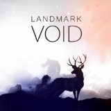 Void Lyrics Landmark