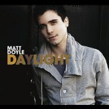 Daylight Lyrics Matt Doyle