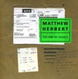 Miscellaneous Lyrics Matthew Herbert
