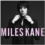 Colour Of The Trap Lyrics Miles Kane