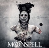 Extinct Lyrics Moonspell