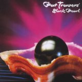 Black Pearl Lyrics Pat Travers