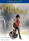 Miscellaneous Lyrics Peter & The Wolf
