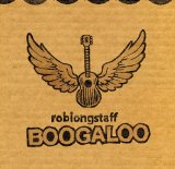 Boogaloo Lyrics Rob Longstaff