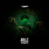 The Music (EP) Lyrics Rollz