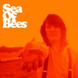 Orangefarben Lyrics Sea Of Bees