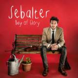 Day Of Glory Lyrics Sebalter