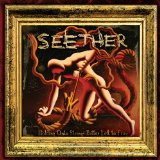 Miscellaneous Lyrics Seether