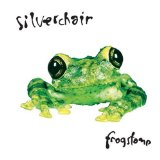 Tomorrow Lyrics Silverchair