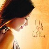 Caf Bossa Lyrics Sitti Navarro
