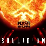 Fly 2 The Sun Lyrics Soulidium