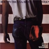 Born In The U.S.A. Lyrics Springsteen Bruce