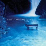Piano Inspirations Lyrics Stan Whitmire