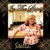 In The Spirit Lyrics Stella Parton