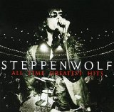 Steppenwolf Lyrics Steppenwolf