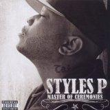 Master Of Ceremonies Lyrics Styles P