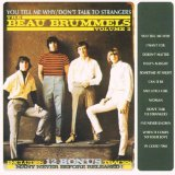 Volume 2 Lyrics The Beau Brummels