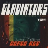 Bongo Red Lyrics The Gladiators