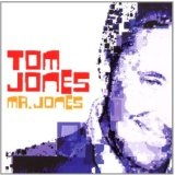 Mr. Jones Lyrics Tom Jones
