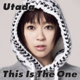 Miscellaneous Lyrics Utada