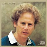 Angel Clare Lyrics Art Garfunkel